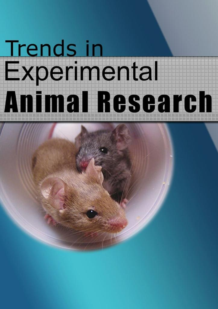 Trends in Experimental Animal Research